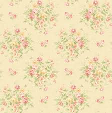 elegant french country wallpaper designs 17 in with french country