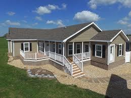 three homes springfield farms three homes model 01