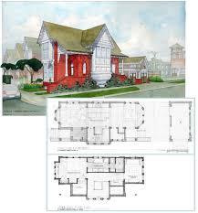 visbeen georgetown floor plan perfect design visbeen house plans baby nursery infill home