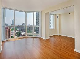 Floor To Ceiling Window Waterfront Rentals Rooms With A View Zillow Porchlight