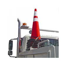 buyers tch10h traffic cone holders 22