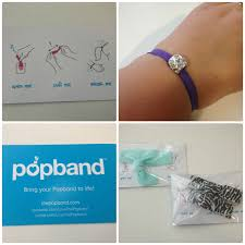 pop bands hair in lilac uk lifestyle review pop bands