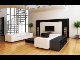images of home interior design home interior design minimalist 2018 interior design info