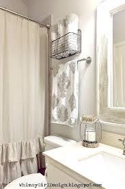 Bathroom Towel Racks Ideas U2013 Selected Jewels Info