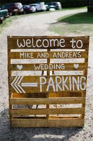 Pallet Wedding Decor 25 Beste Ideeën Over Pallet Bruiloft Op Pinterest Rustieke