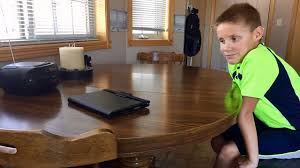 Blind Boy Plays Piano Blind 8 Year Old Is Country Music Crazy Kare11 Com