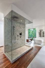 the 25 best wet room shower tray ideas on pinterest shower the 25 best wet room shower tray ideas on pinterest shower rooms wet room flooring and ensuite room