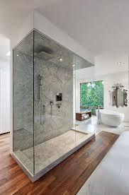 the 25 best wet room shower tray ideas on pinterest shower