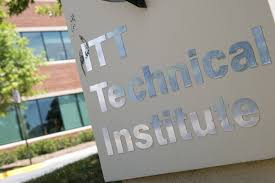 100 itt study guide the fall of itt tech how for profit