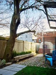 Little Backyard Ideas by 129 Best Patio Ideas Images On Pinterest Backyard Ideas Garden
