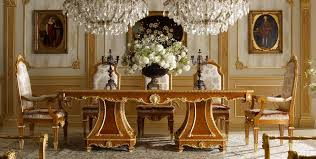 classic dining furniture exquisite craftsmanship dining tables classic dining furniture exquisite craftsmanship