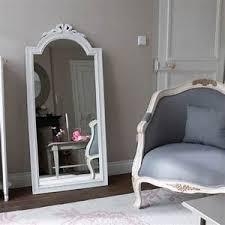 miroir dans chambre à coucher miroir chambre miroir chambre cocooners by lusseo s lection de