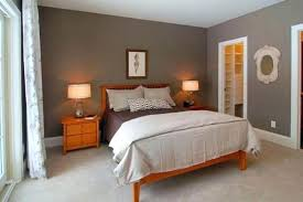 neutral color living room warm relaxing bedroom colors neutral color room ideas neutral colors