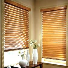 Curtains For Doorways Bamboo Curtains Bamboo Curtains For Doorway Curtain Blinds And