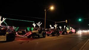 jeep christmas decorations christmas jeep lizardmedia co