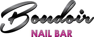 welcome to boudoir nail bar top nail salon san diego ca