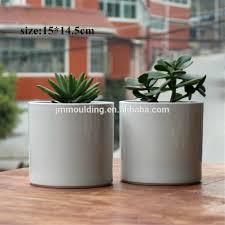 list manufacturers of ornamental ceramic pots buy ornamental