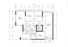 Draw A Floorplan To Scale Renovation Quotation Request Do U0027s And Don U0027t U0027s Vincent Interior
