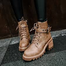 s boots amazon uk ani s shoes autumn and winter plus martin boots