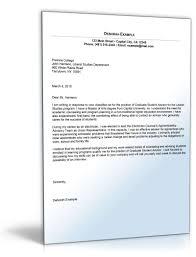 Cv Vorlage Englisch Usa Anschreiben Bewerbung Englisch Coverletter Exle Cv Muster