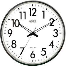 clock designs inspiring wall clock designs prices 83 for simple design decor