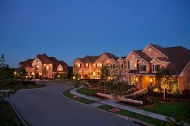 Perry Home Design Center Houston by Northwest Houston Home Builders New Homes Cypress Bridgeland
