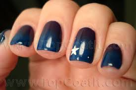 top coat it your manicure is only as good as your top coat