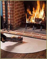 Rugs For Fireplace Hearths Fireproof Rugs Home Depot Best Rug 2017