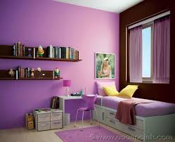 painting for home interior best asian paints color shades modern home interior design asian