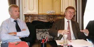 chambre de commerce et d industrie bordeaux des élections et une réforme sud ouest fr