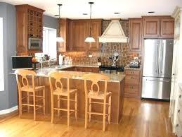 u shaped kitchen layout with island small u shaped kitchen with peninsula small u shaped kitchen ideas