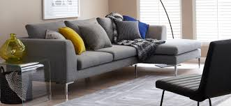 Living Room Sofa Sets For Sale by Modern Living Room Furniture Discount Sofas End Tables Chairs