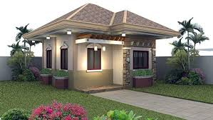 small houses ideas minimalist small house design brilliant ideas from great designer