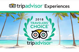 Travelers Choice images Tripadvisor travelers 39 choice award winner 2018 captain cook jpg