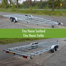 house design exles uk tiny house trailer for uk self build tiny house scotland