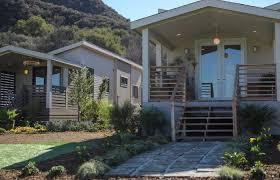 modular home plans florida bungalow house plans modular dream home floor farmhouse with