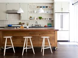 kitchen islands canada kitchen island amazing kitchen islands wheels one the best idea