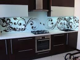 Beautiful Wall Stickers by 12 Modern Kitchens With Beautiful Wall Stickers Ideas Decor Units