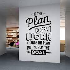 Office Wall Decor Ideas Inspiring Office Wall Decorating Ideas For Work 17 Best Ideas