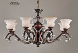 Sale On Home Decor by Impressive Antique Chandeliers For Sale On Home Decoration Ideas
