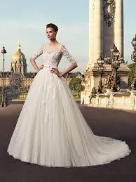 robe sirene mariage robe de mariée mabillon robe de mariage sirène robe de mariée