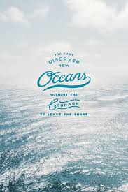 Love And Ocean Quotes by 27 Best Earth Love Artwork Images On Pinterest App Store