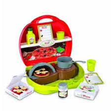 cuisine smoby loft cuisine enfant mini tefal excellent beautiful gallery of top