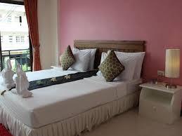 hostel benetti house patong beach thailand booking com