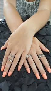 16 best chic nails and spa in sumter sc images on pinterest
