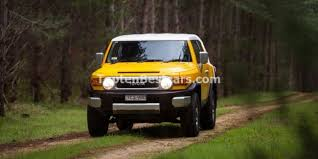 new jeep wagoneer concept 2017 jeep wagoneer woody concept specs and price