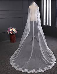 cheap wedding veils online wedding veils for 2018