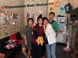 blue jasmine hostel bangkok thailand booking com