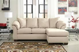 Sofa Bed San Antonio Furniture Furniture Stores In Spring Tx Star Furniture Houston