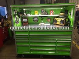 Rolling Tool Chest Work Bench Us General Tool Box Parts Stainless Steel Workbench Tool Box Tool